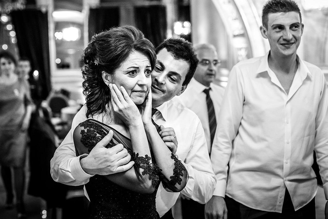 Fotograf nuntă - Bucureşti - Grand Hotel Continental | Mihai Zaharia Photography - 59
