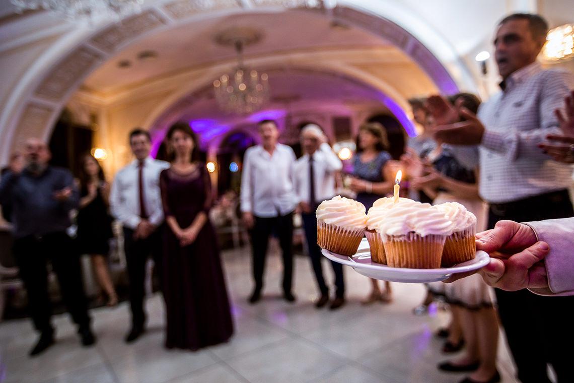 Fotograf nuntă - Bucureşti - Grand Hotel Continental | Mihai Zaharia Photography - 60