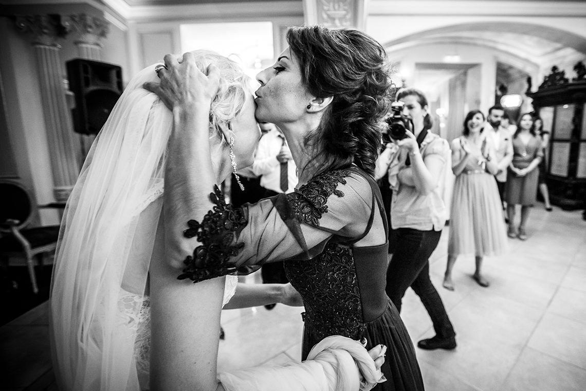 Fotograf nuntă - Bucureşti - Grand Hotel Continental | Mihai Zaharia Photography - 61