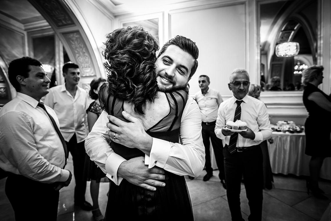Fotograf nuntă - Bucureşti - Grand Hotel Continental | Mihai Zaharia Photography - 62