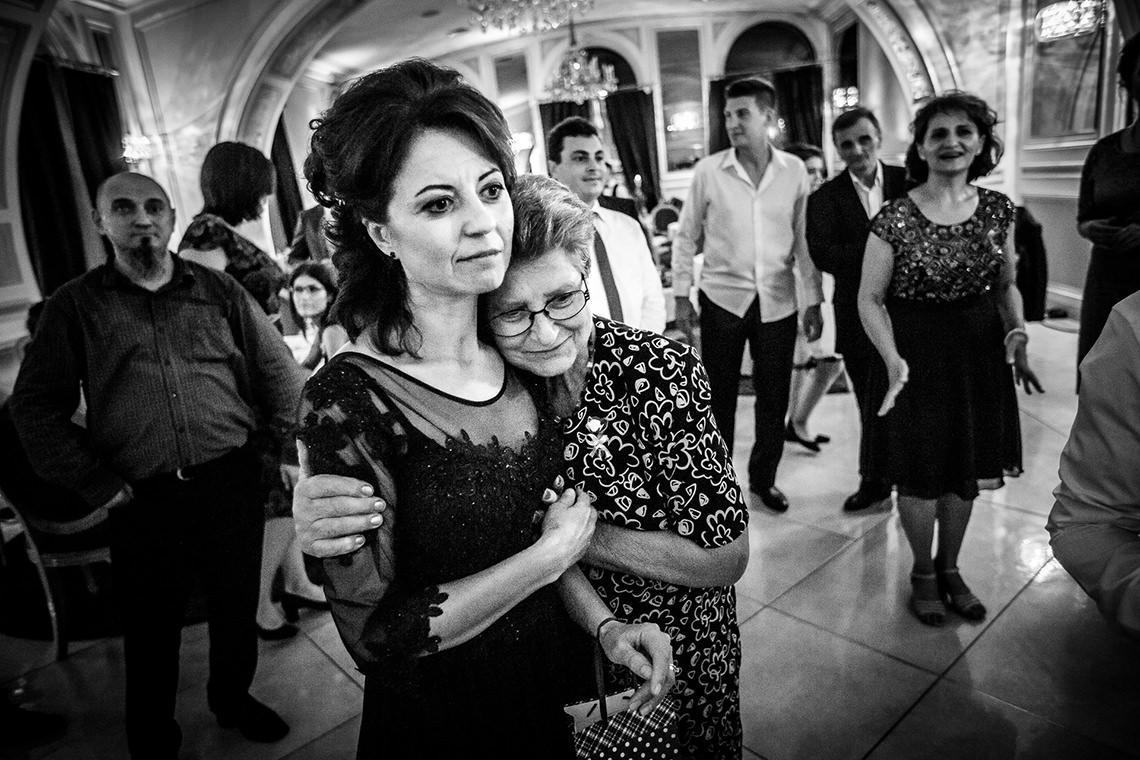 Fotograf nuntă - Bucureşti - Grand Hotel Continental | Mihai Zaharia Photography - 63