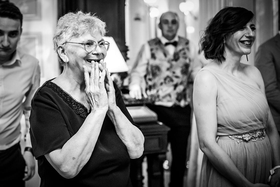 Fotograf nuntă - Bucureşti - Grand Hotel Continental | Mihai Zaharia Photography - 64