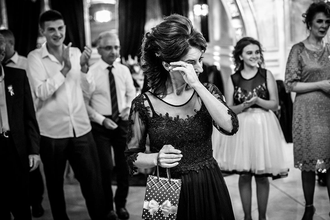 Fotograf nuntă - Bucureşti - Grand Hotel Continental | Mihai Zaharia Photography - 65