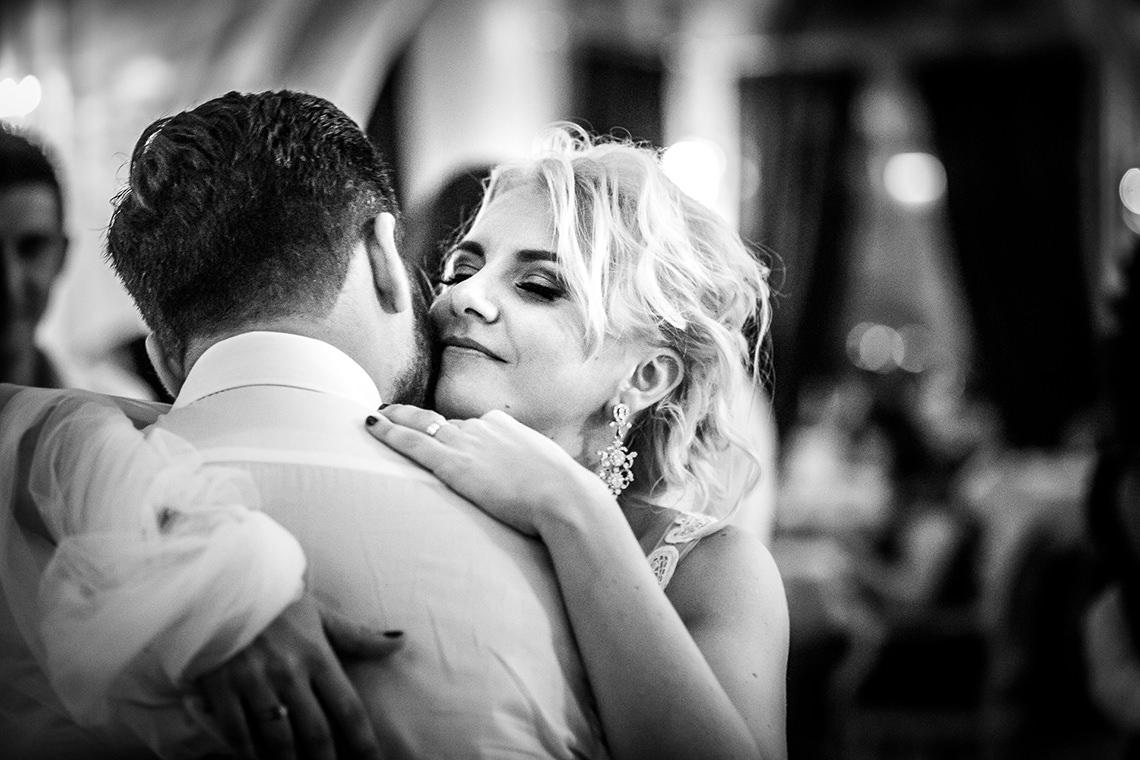 Fotograf nuntă - Bucureşti - Grand Hotel Continental | Mihai Zaharia Photography - 67
