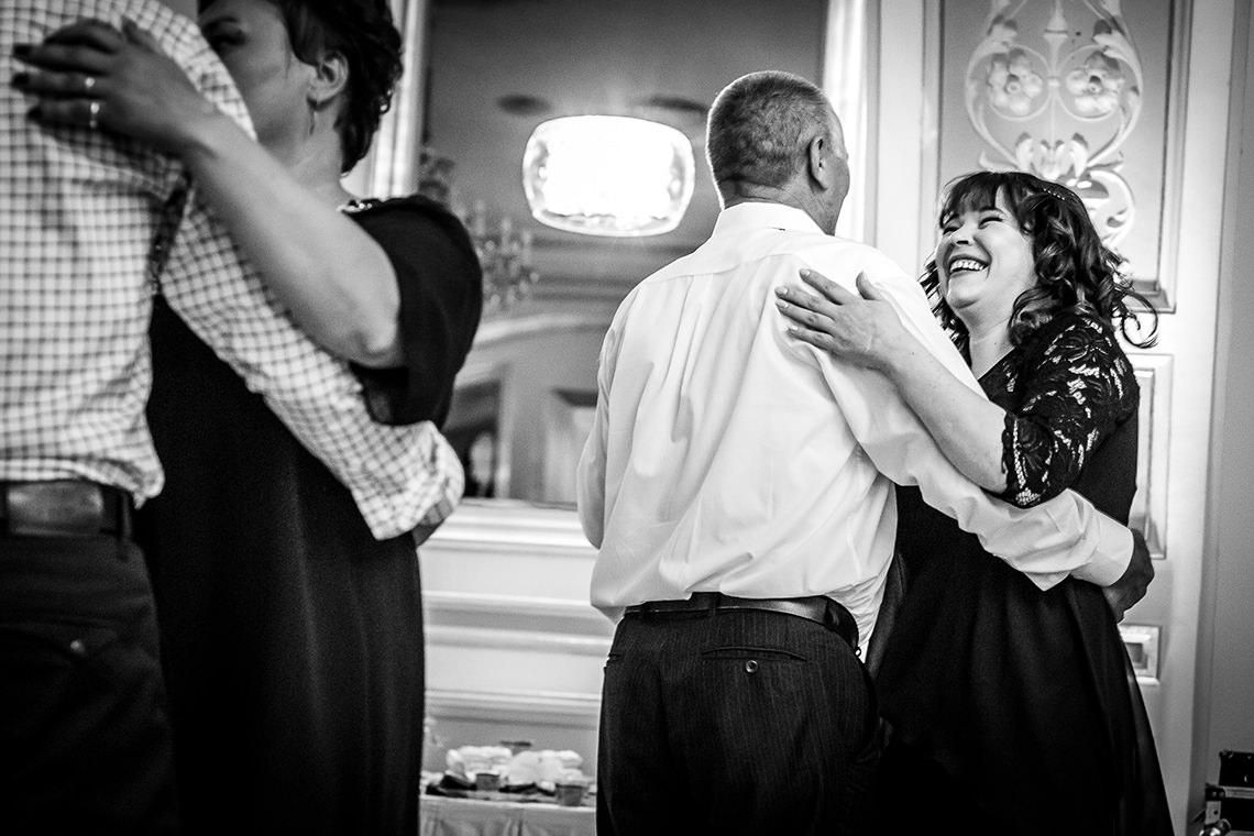 Fotograf nuntă - Bucureşti - Grand Hotel Continental | Mihai Zaharia Photography - 68