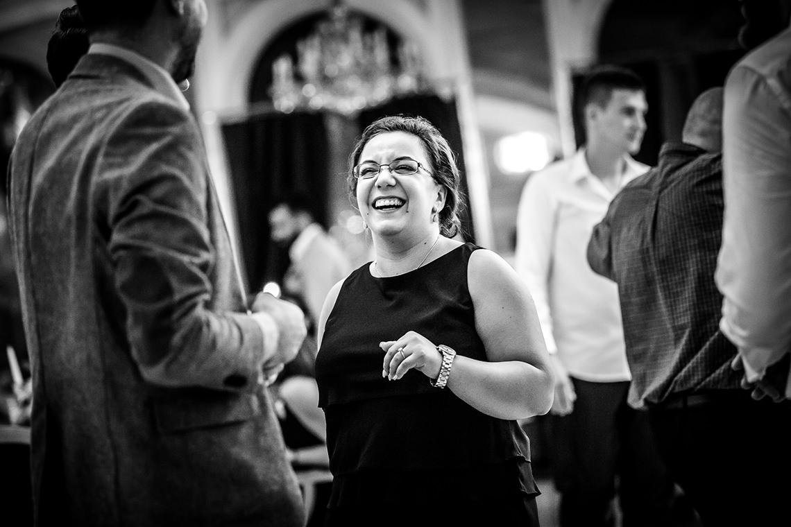 Fotograf nuntă - Bucureşti - Grand Hotel Continental | Mihai Zaharia Photography - 70