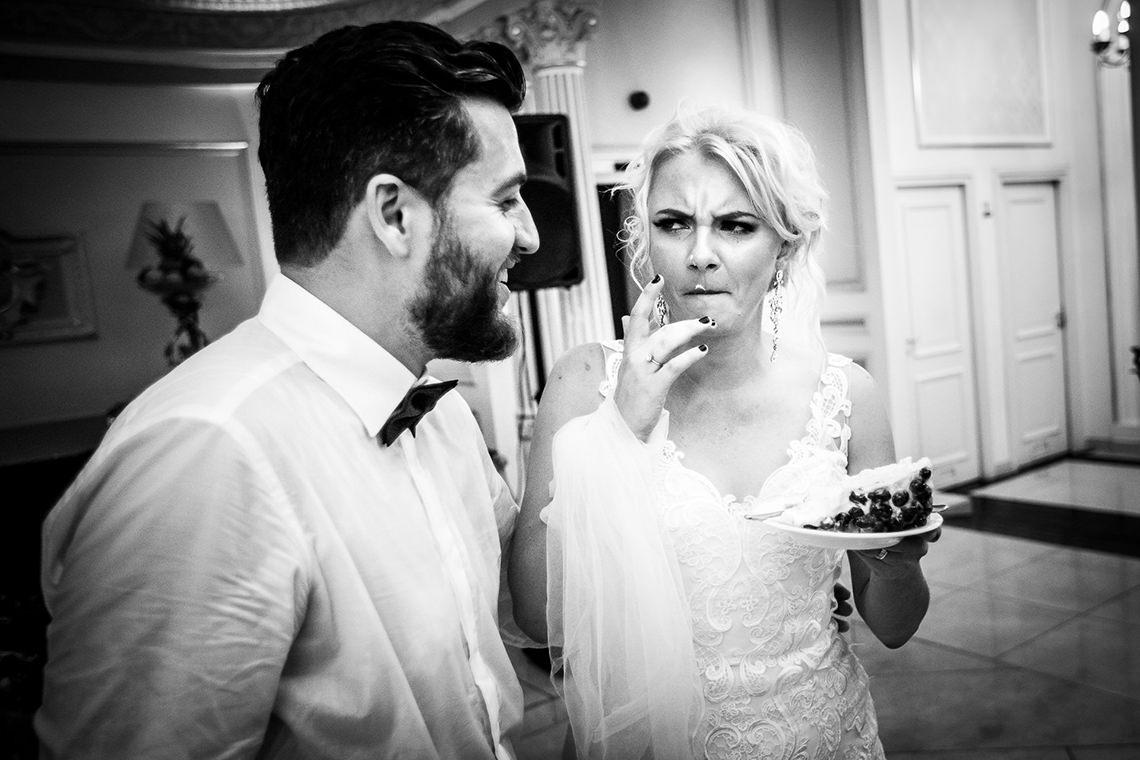 Fotograf nuntă - Bucureşti - Grand Hotel Continental | Mihai Zaharia Photography - 78