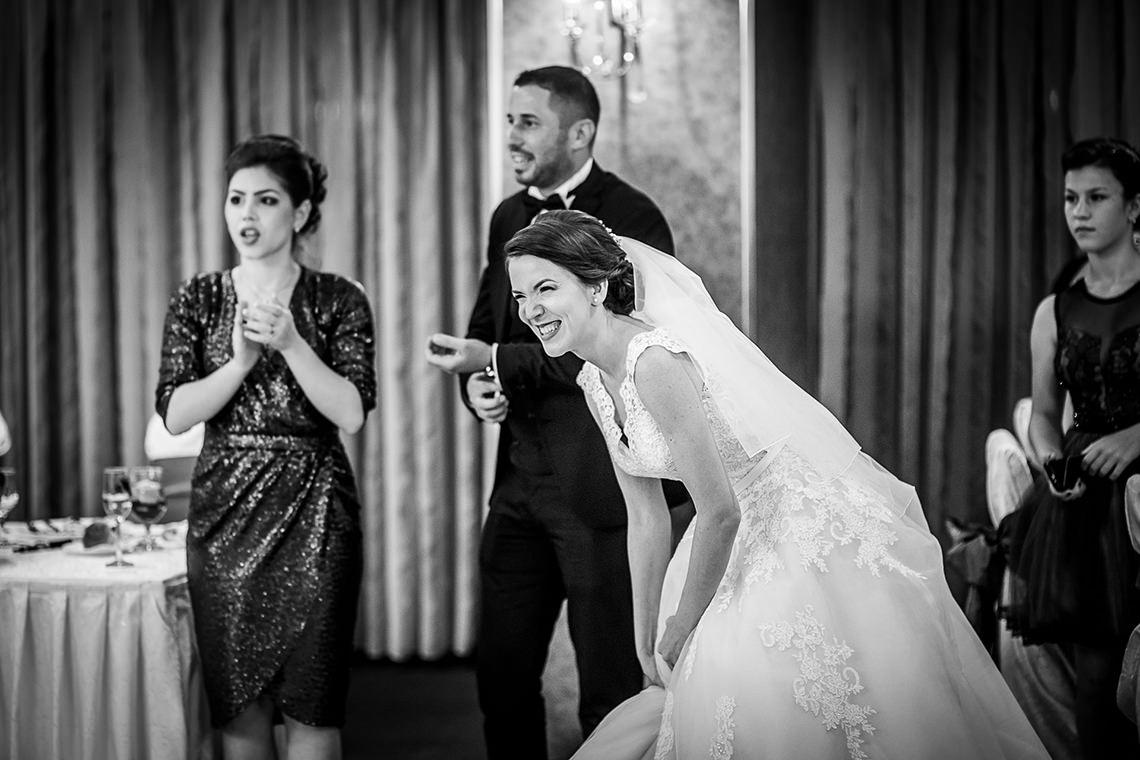 Fotografie de nuntă - Mihaela şi Alexandru - Bolta Rece - Mihai Zaharia Photography