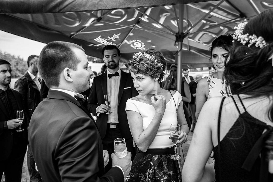 Nunta Constanta / Mamaia - Chevalet - Mihai Zaharia Photography - Andrea si Flavius
