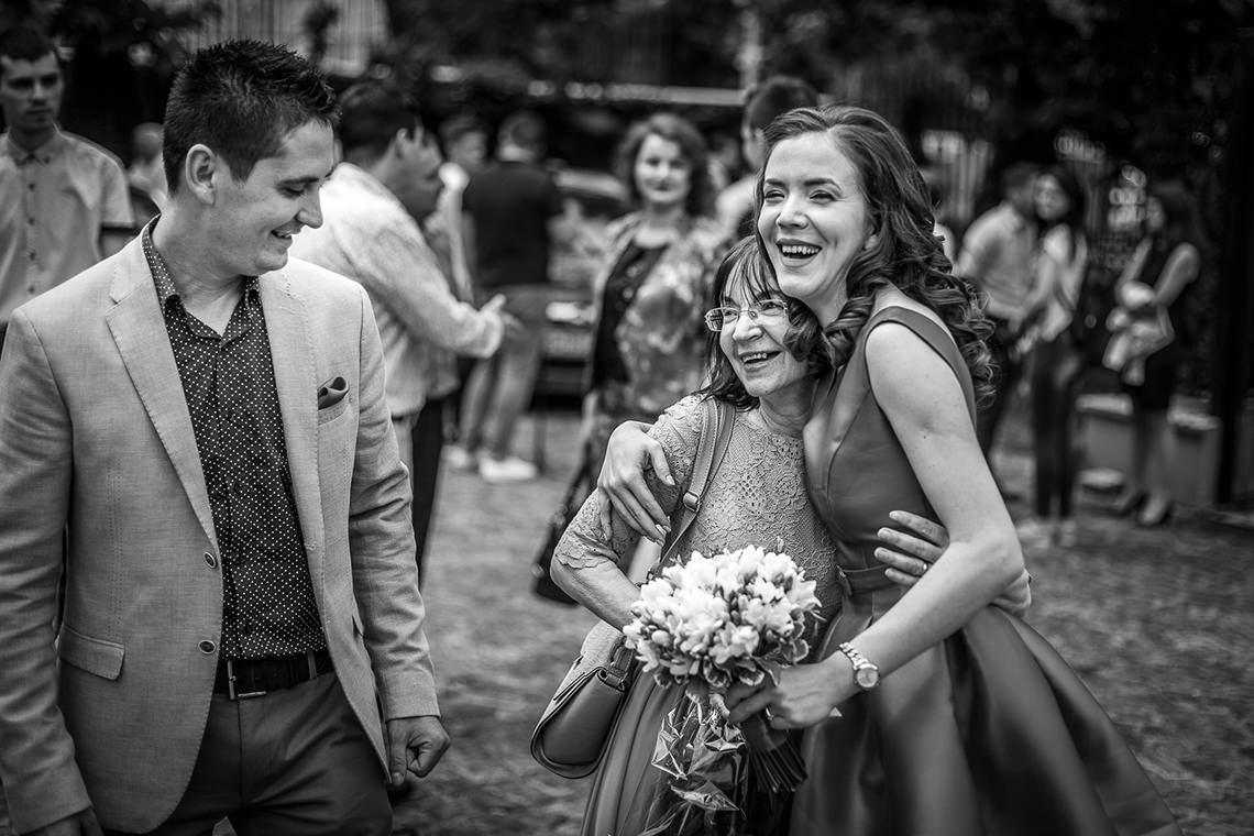 Şedinţă foto de logodnă + Cununie civilă Bucuresti Sector 3 - Mihaela şi Alexandru - Mihai Zaharia Photography