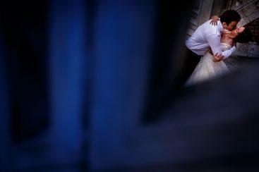 Sedinta Foto Love The Dress Stirbey - Mihai Zaharia Photography