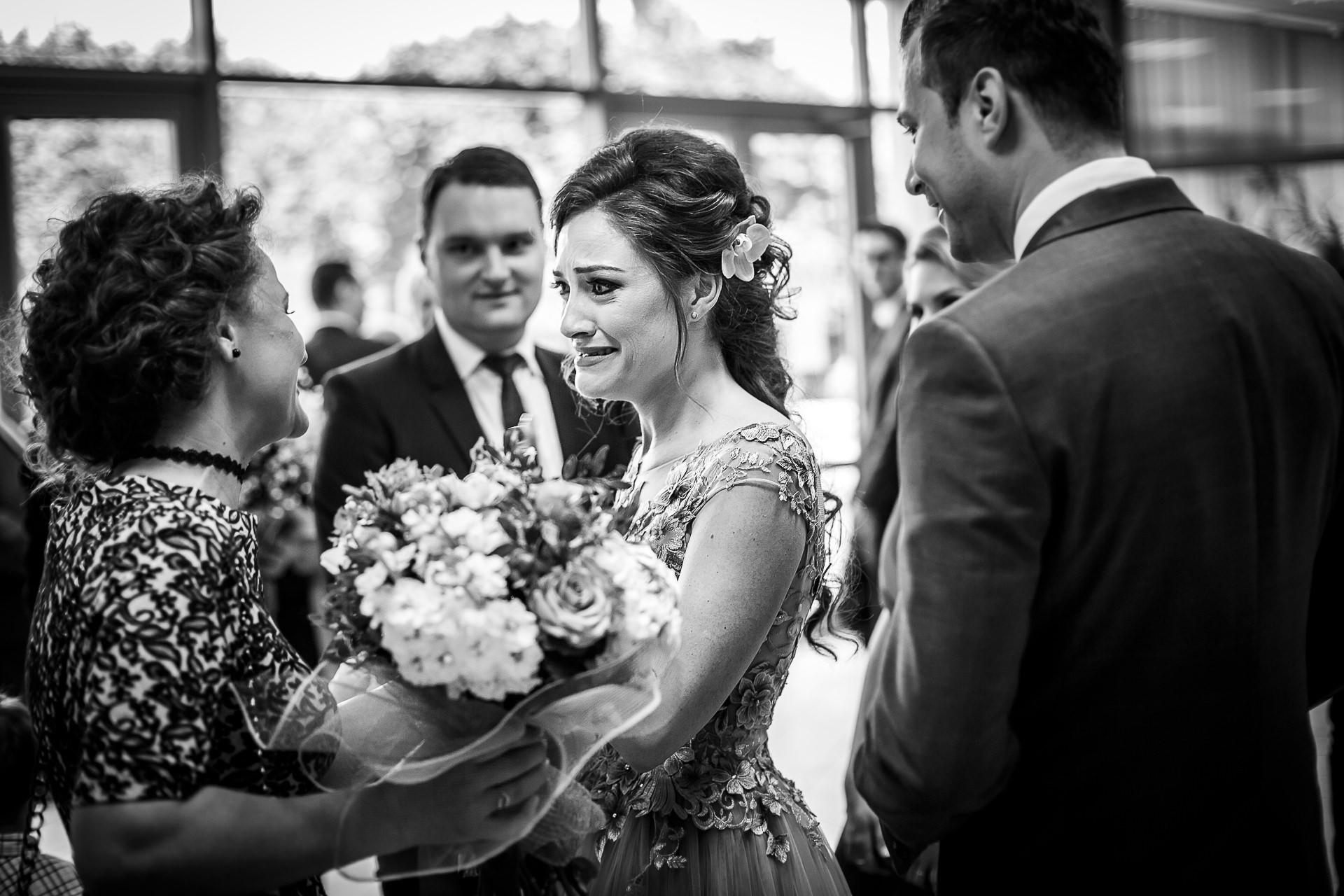 Şedinţă foto logodnă Bucureşti - Irina şi Alin - Mihai Zaharia Photography