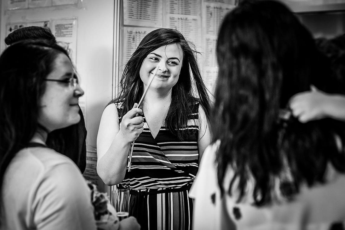 Fotograf cununie civilă - Bucureşti, Starea Civilă Sector 2 - Irina şi Florin - Mihai Zaharia Photography - 07