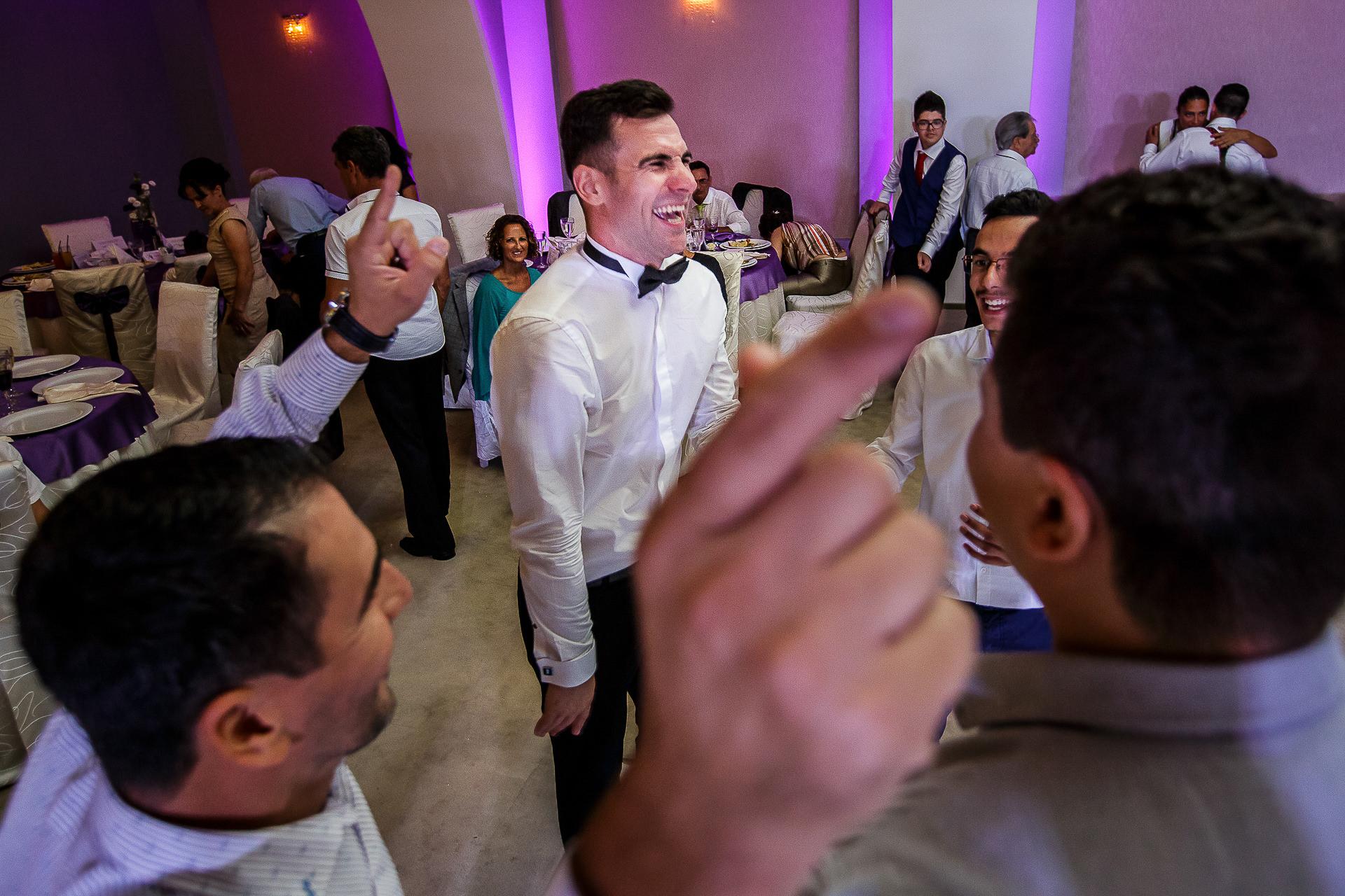 Fotograf nuntă Bucureşti - Biserica Militara Sfântul Mina + Metropolitan Club and Events - Marinela şi Pasquale - Mihai Zaharia Photography - 67