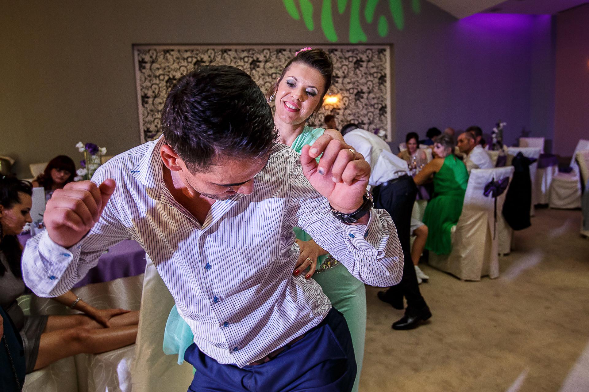 Fotograf nuntă Bucureşti - Biserica Militara Sfântul Mina + Metropolitan Club and Events - Marinela şi Pasquale - Mihai Zaharia Photography - 84
