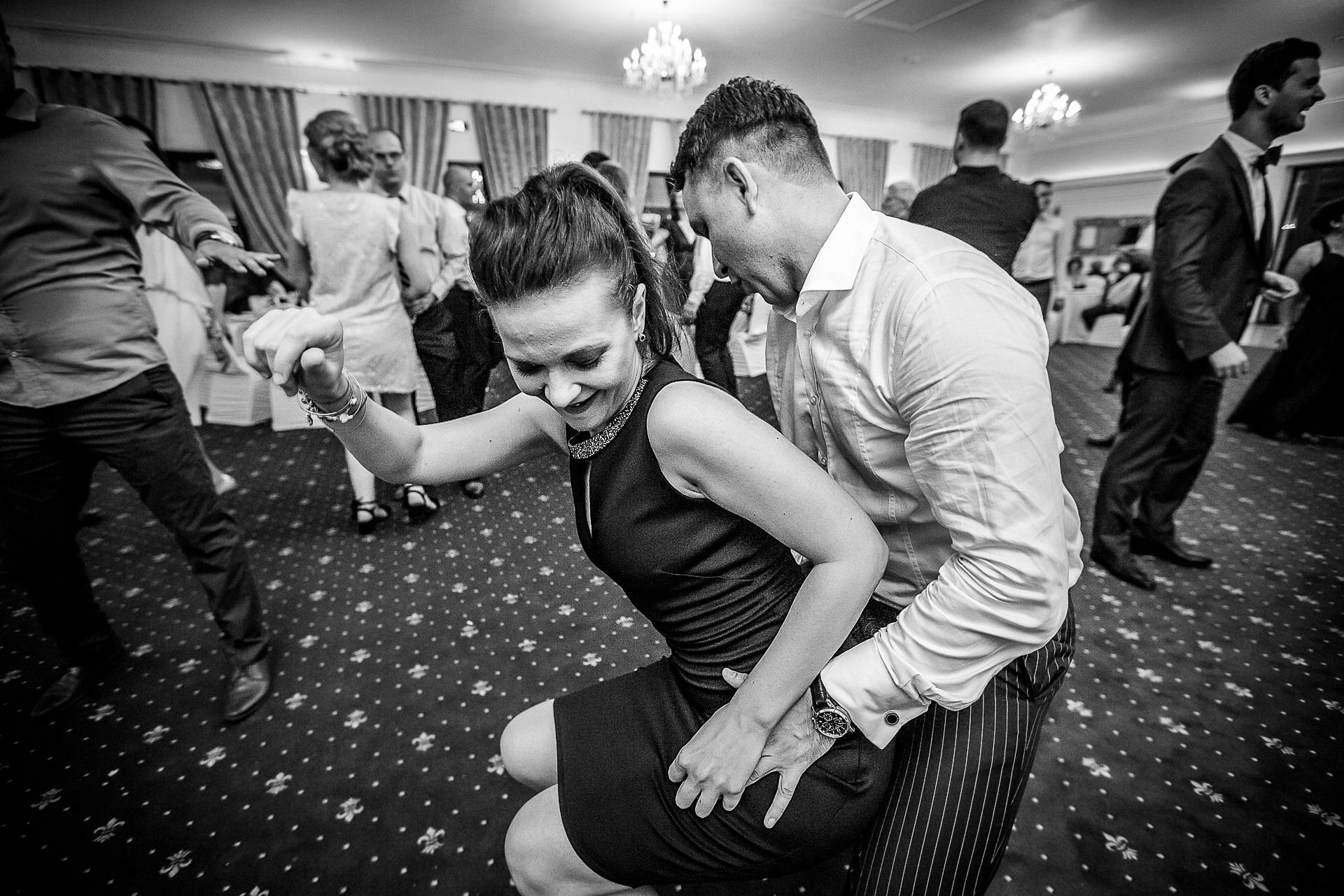 Fotograf nunta bucuresti - Colonial Club Cernica - Irina si Alin - Mihai Zaharia Photography