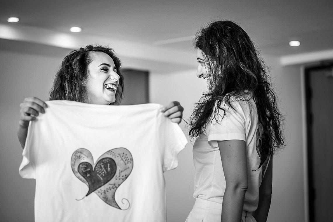 Fotografie de nuntă - Bucureşti - Novotel - Aniela şi Ovidiu - Mihai Zaharia Photography