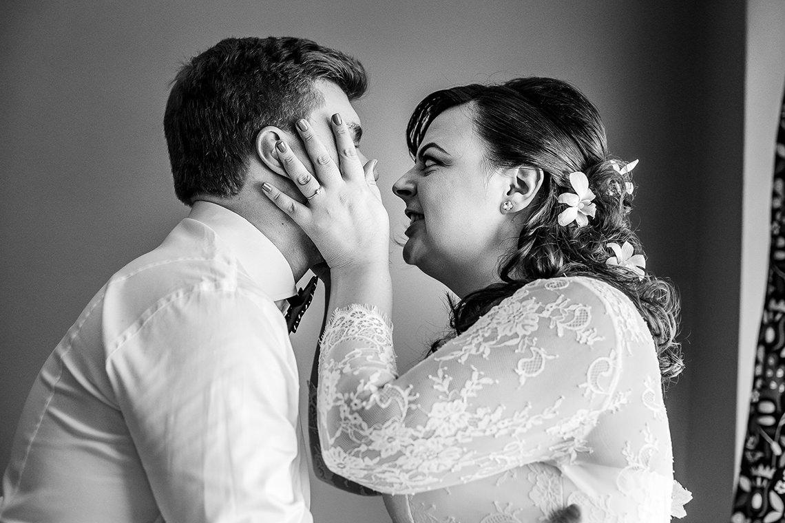 Fotografie de nuntă Bucureşti - The President + Biserica Popa Nan - Irina şi Florin - Mihai Zaharia Photography - 10