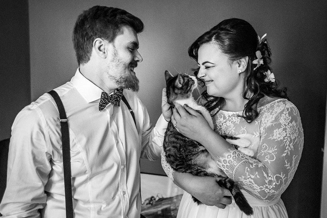 Fotografie de nuntă Bucureşti - The President + Biserica Popa Nan - Irina şi Florin - Mihai Zaharia Photography - 11