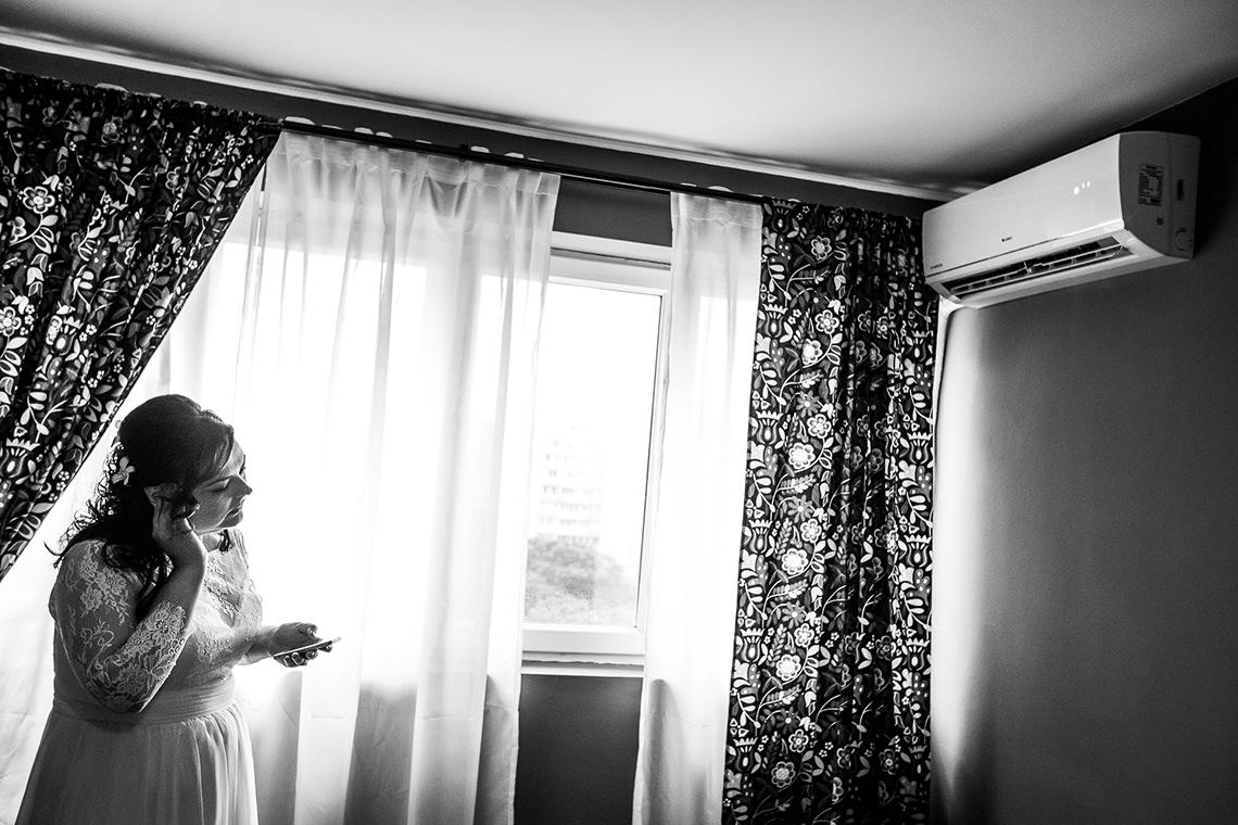 Fotografie de nuntă Bucureşti - The President + Biserica Popa Nan - Irina şi Florin - Mihai Zaharia Photography - 12