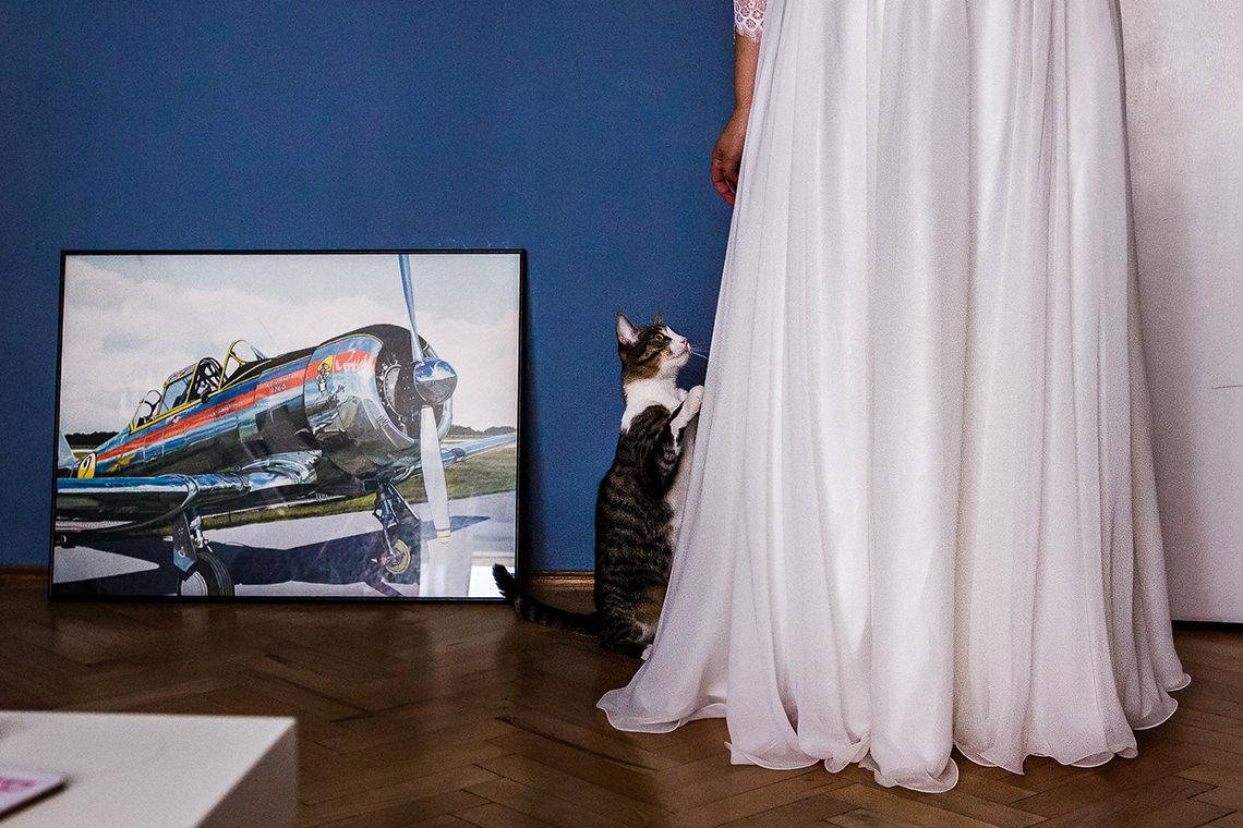 Fotografie de nuntă Bucureşti - The President + Biserica Popa Nan - Irina şi Florin - Mihai Zaharia Photography - 13