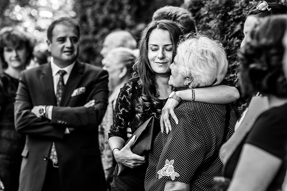 Fotografie de nuntă Bucureşti - The President + Biserica Popa Nan - Irina şi Florin - Mihai Zaharia Photography - 21