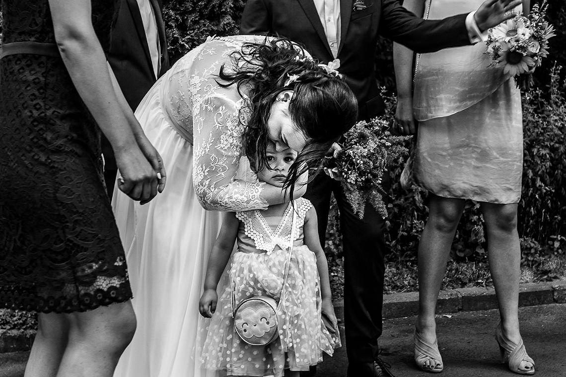 Fotografie de nuntă Bucureşti - The President + Biserica Popa Nan - Irina şi Florin - Mihai Zaharia Photography - 30