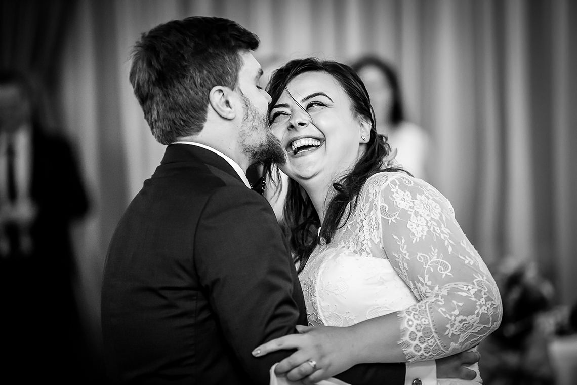 Fotografie de nuntă Bucureşti - The President + Biserica Popa Nan - Irina şi Florin - Mihai Zaharia Photography - 32