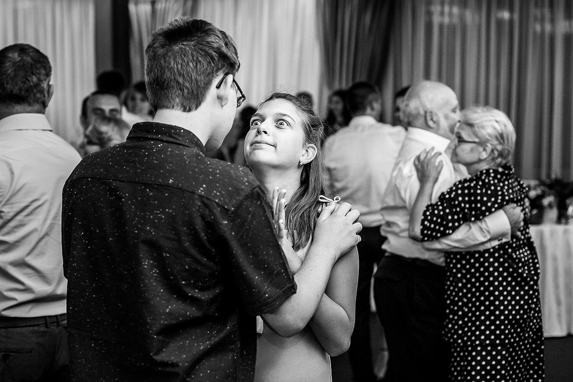 Fotografie de nuntă Bucureşti - The President + Biserica Popa Nan - Irina şi Florin - Mihai Zaharia Photography - 42