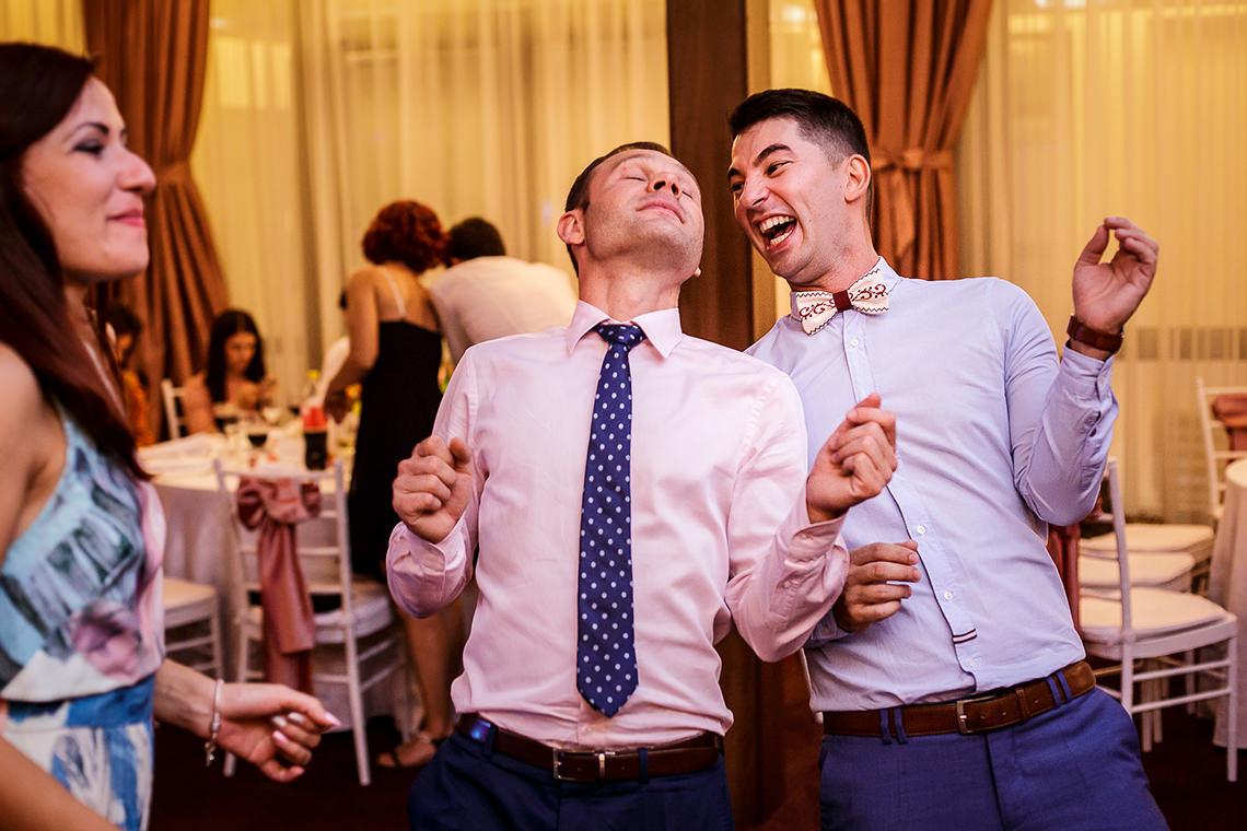 Fotografie de nuntă Bucureşti - The President + Biserica Popa Nan - Irina şi Florin - Mihai Zaharia Photography - 44