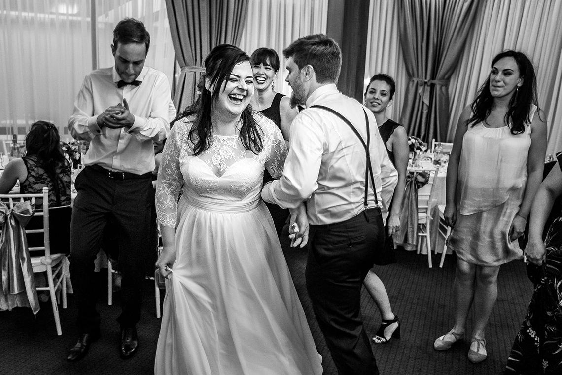 Fotografie de nuntă Bucureşti - The President + Biserica Popa Nan - Irina şi Florin - Mihai Zaharia Photography - 49