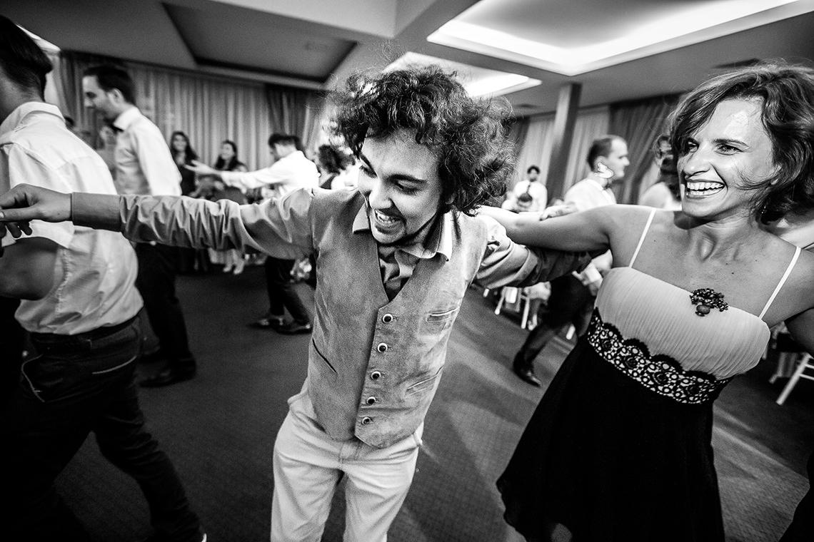 Fotografie de nuntă Bucureşti - The President + Biserica Popa Nan - Irina şi Florin - Mihai Zaharia Photography - 51