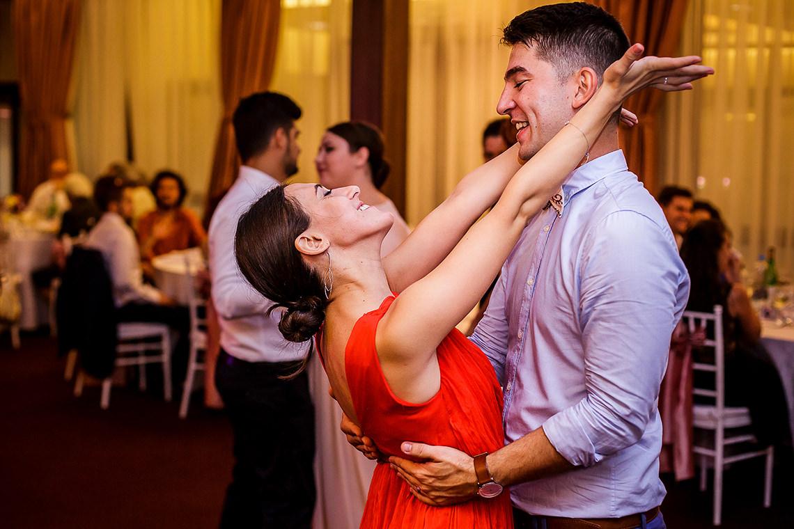Fotografie de nuntă Bucureşti - The President + Biserica Popa Nan - Irina şi Florin - Mihai Zaharia Photography - 56