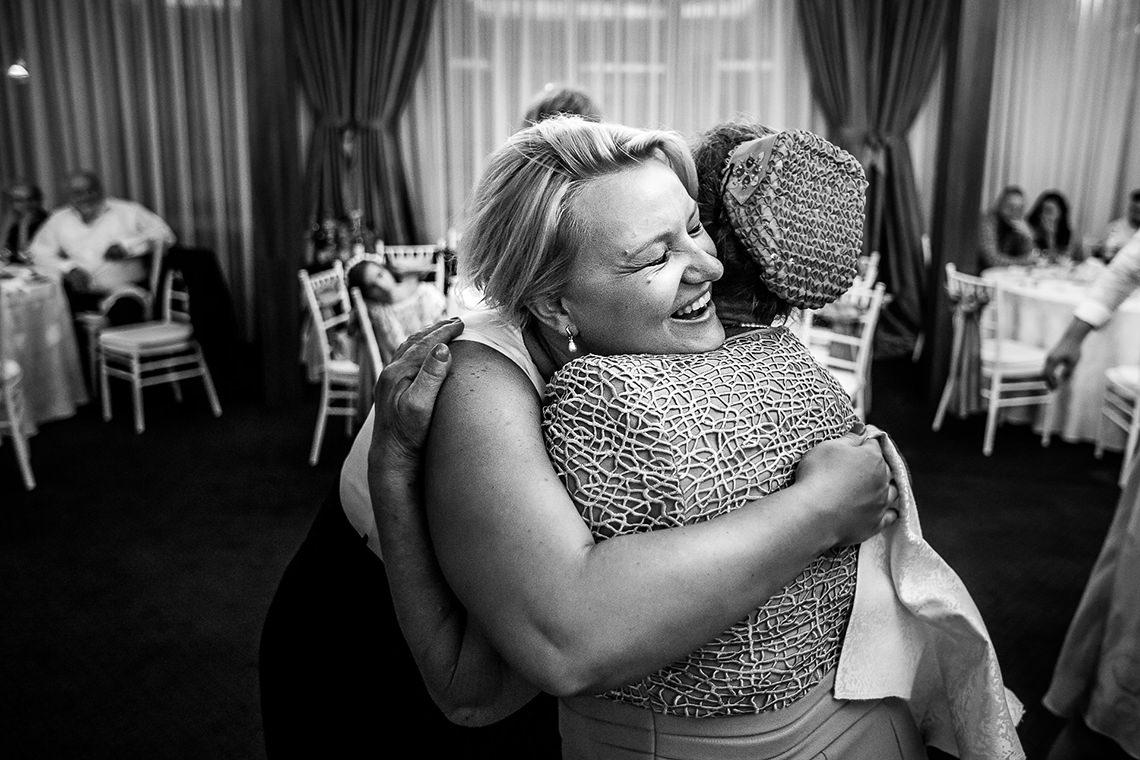 Fotografie de nuntă Bucureşti - The President + Biserica Popa Nan - Irina şi Florin - Mihai Zaharia Photography - 59