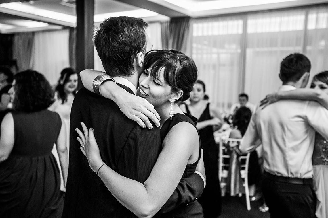 Fotografie de nuntă Bucureşti - The President + Biserica Popa Nan - Irina şi Florin - Mihai Zaharia Photography - 64
