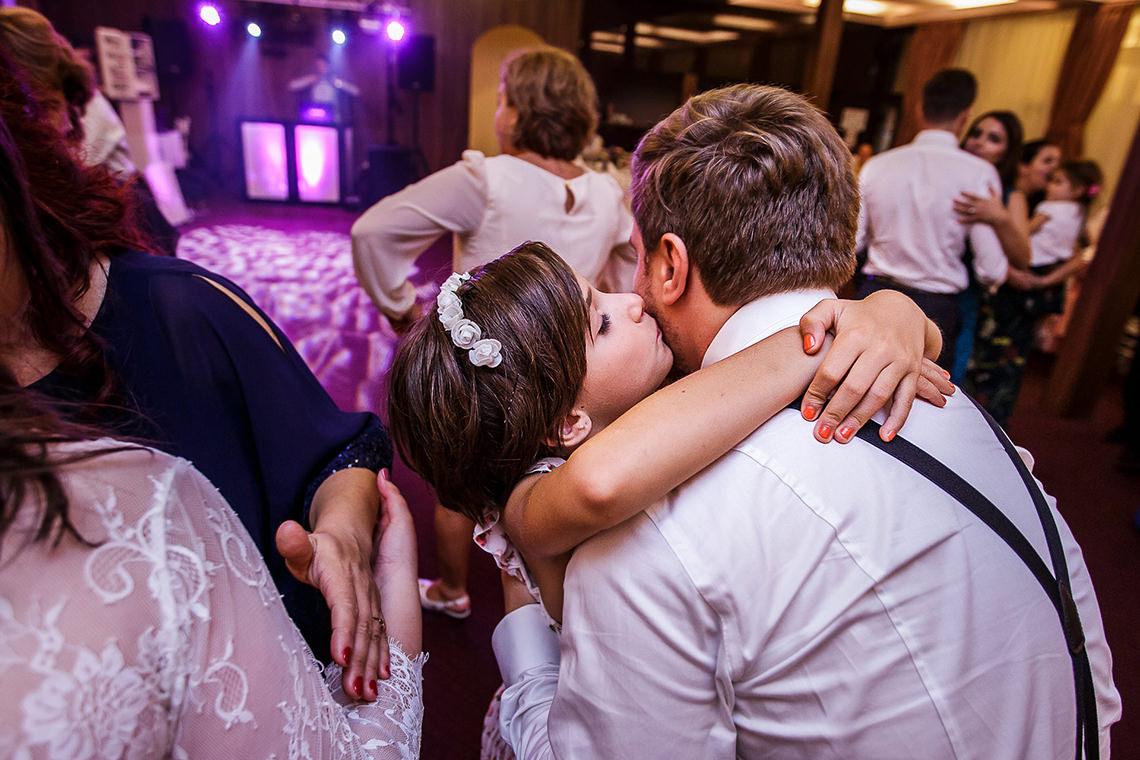 Fotografie de nuntă Bucureşti - The President + Biserica Popa Nan - Irina şi Florin - Mihai Zaharia Photography - 72