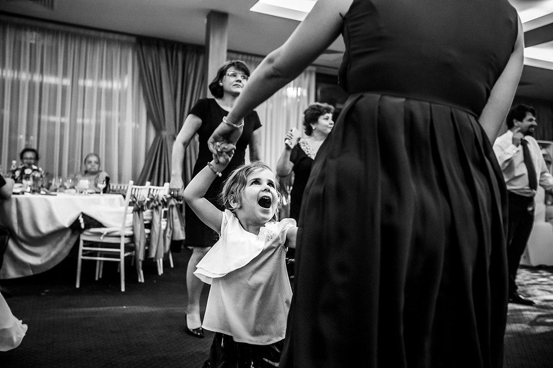 Fotografie de nuntă Bucureşti - The President + Biserica Popa Nan - Irina şi Florin - Mihai Zaharia Photography - 75