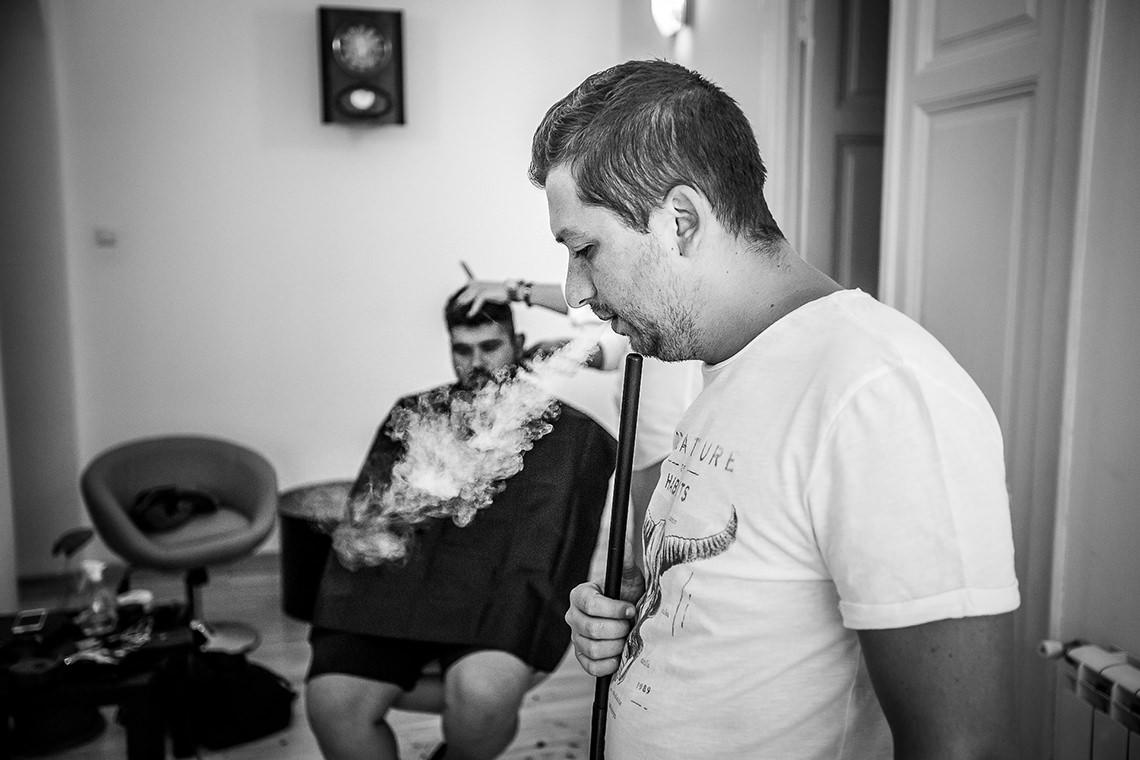 Fotografie de nuntă | Giurgiu - D'Alexia - Mihaela şi Iulian | Mihai Zaharia Photography - 002