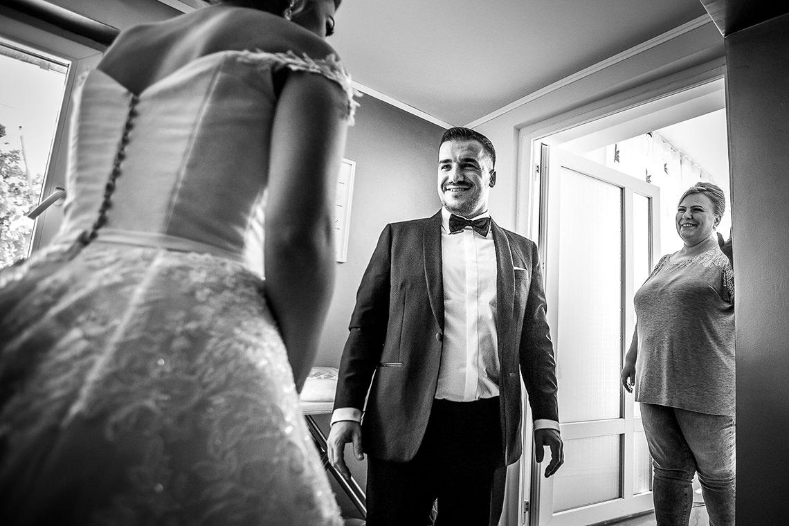Fotografie de nuntă | Giurgiu - D'Alexia - Mihaela şi Iulian | Mihai Zaharia Photography - 007