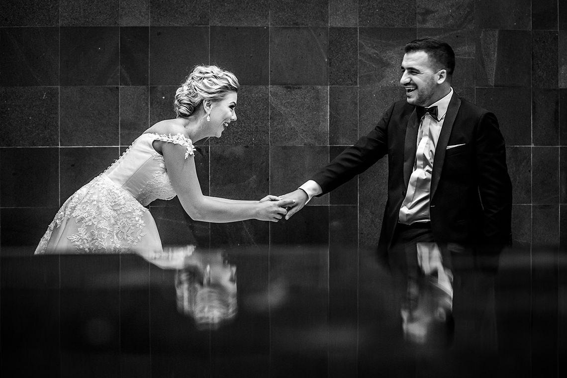 Fotografie de nuntă | Giurgiu - D'Alexia - Mihaela şi Iulian | Mihai Zaharia Photography - 010