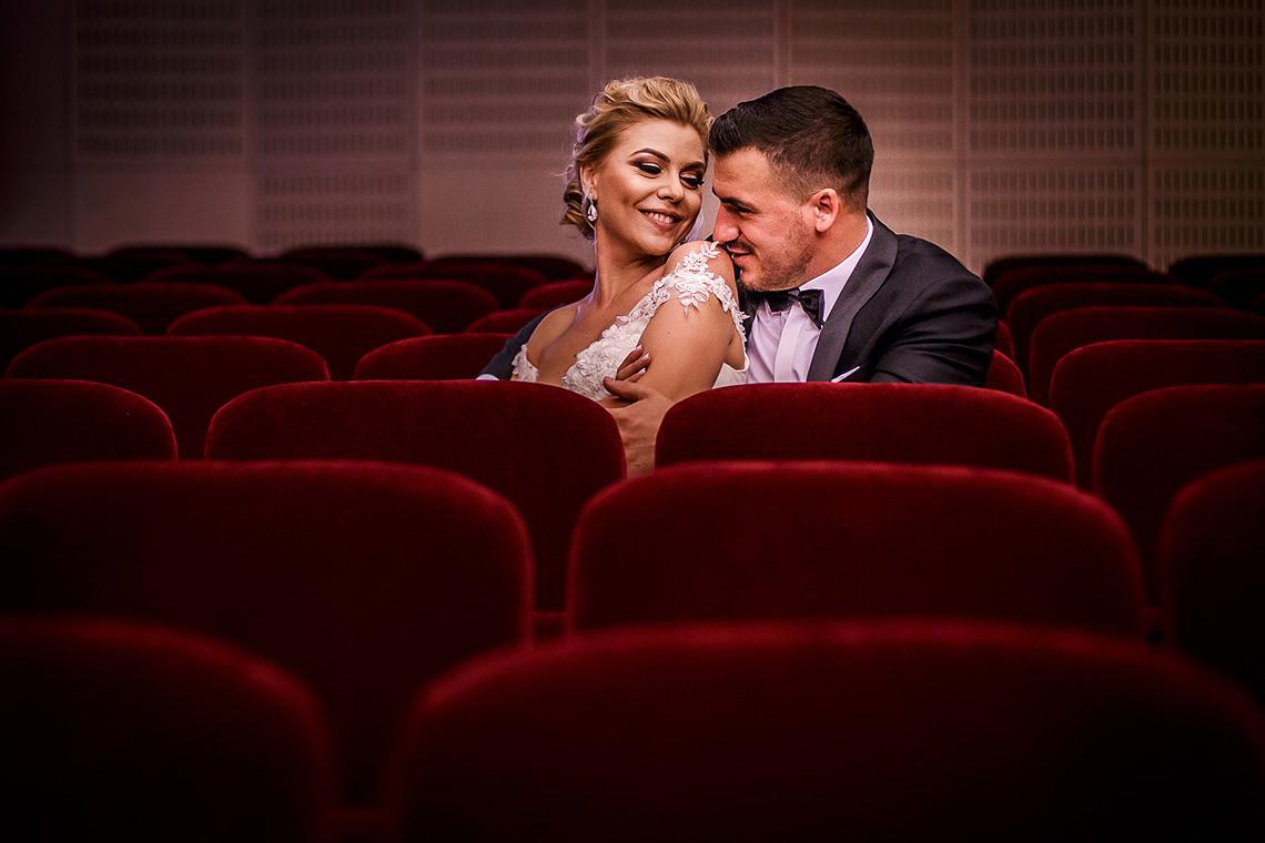 Fotografie de nuntă | Giurgiu - D'Alexia - Mihaela şi Iulian | Mihai Zaharia Photography - 011