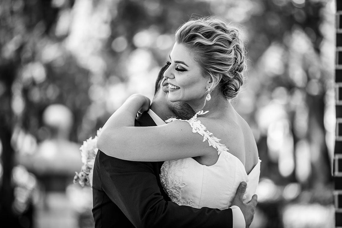 Fotografie de nuntă | Giurgiu - D'Alexia - Mihaela şi Iulian | Mihai Zaharia Photography - 012