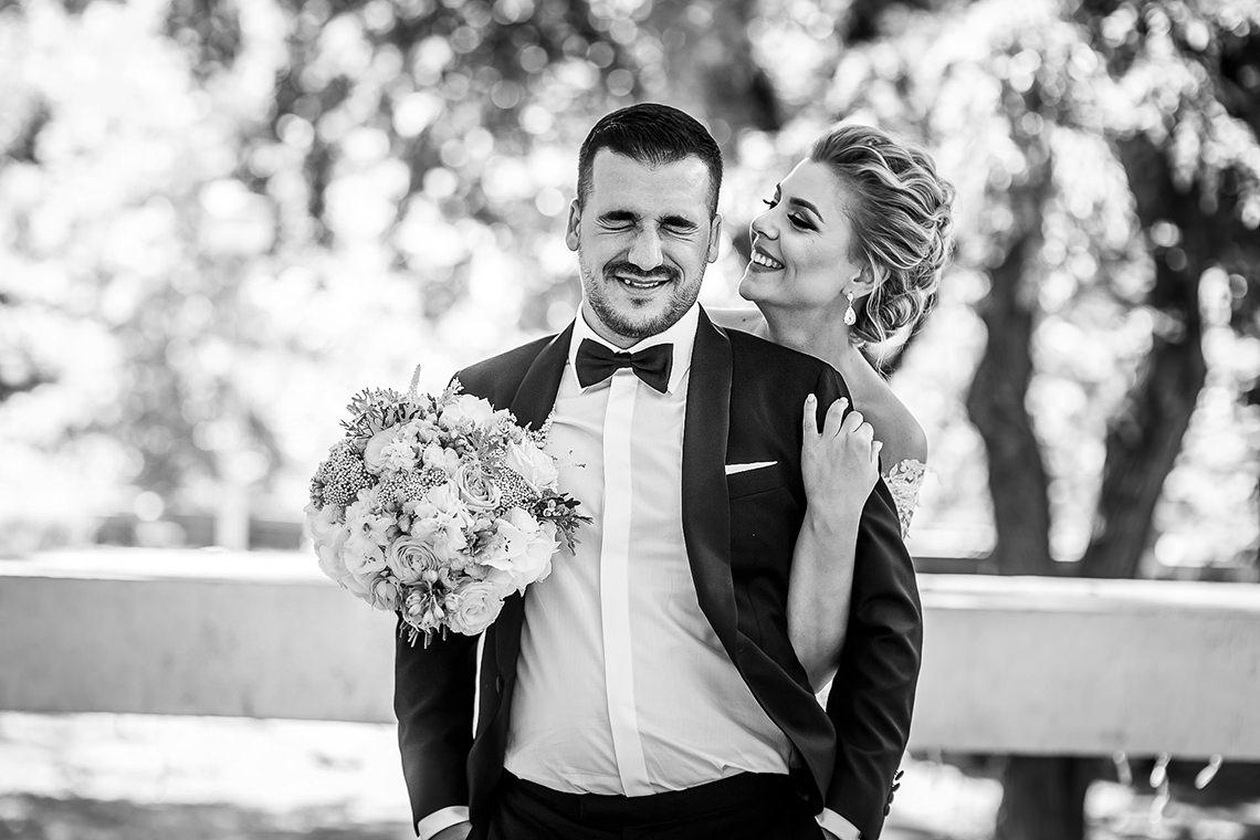 Fotografie de nuntă | Giurgiu - D'Alexia - Mihaela şi Iulian | Mihai Zaharia Photography - 013