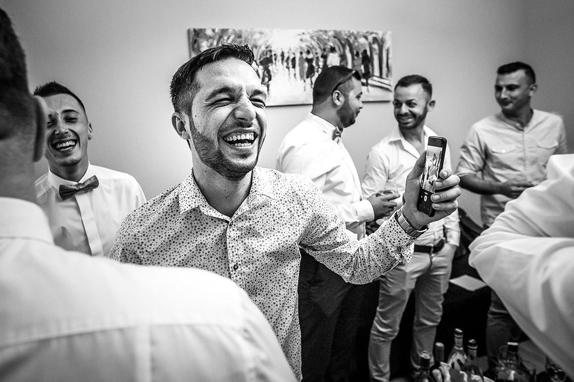 Fotografie de nuntă | Giurgiu - D'Alexia - Mihaela şi Iulian | Mihai Zaharia Photography - 016