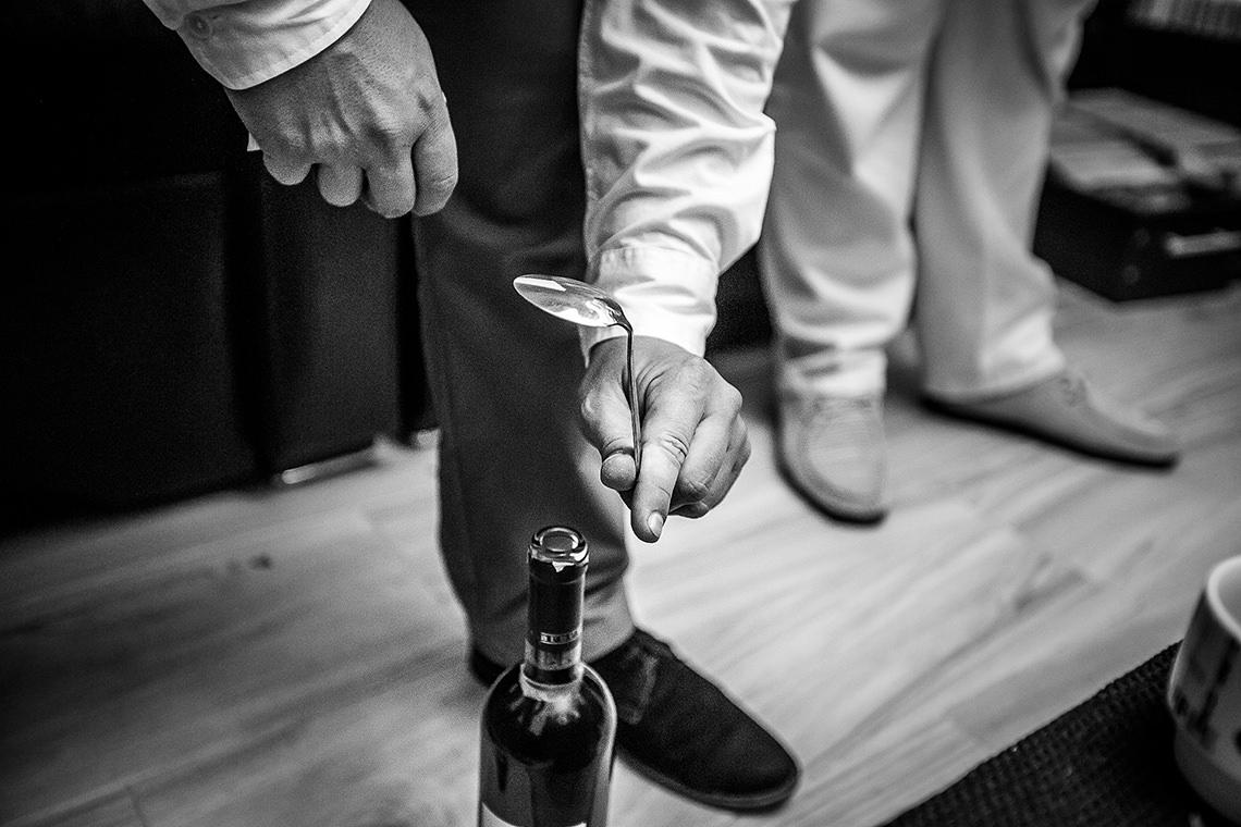 Fotografie de nuntă | Giurgiu - D'Alexia - Mihaela şi Iulian | Mihai Zaharia Photography - 022