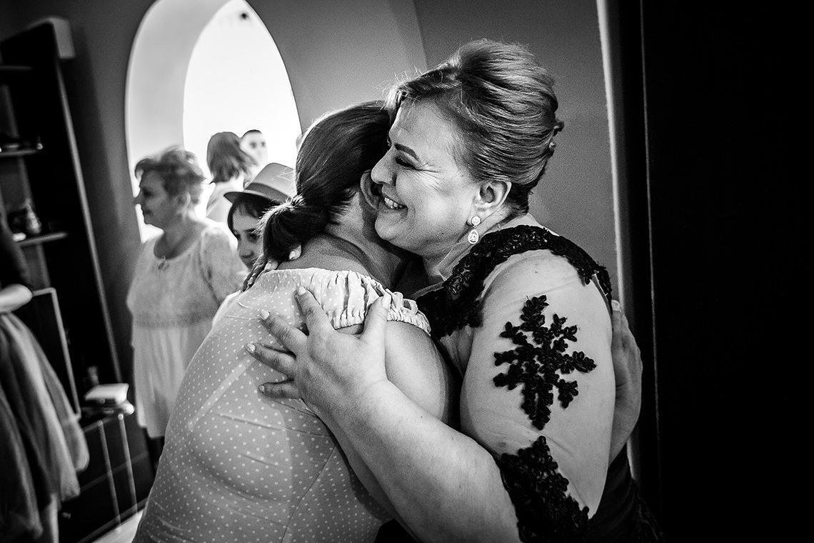 Fotografie de nuntă | Giurgiu - D'Alexia - Mihaela şi Iulian | Mihai Zaharia Photography - 029