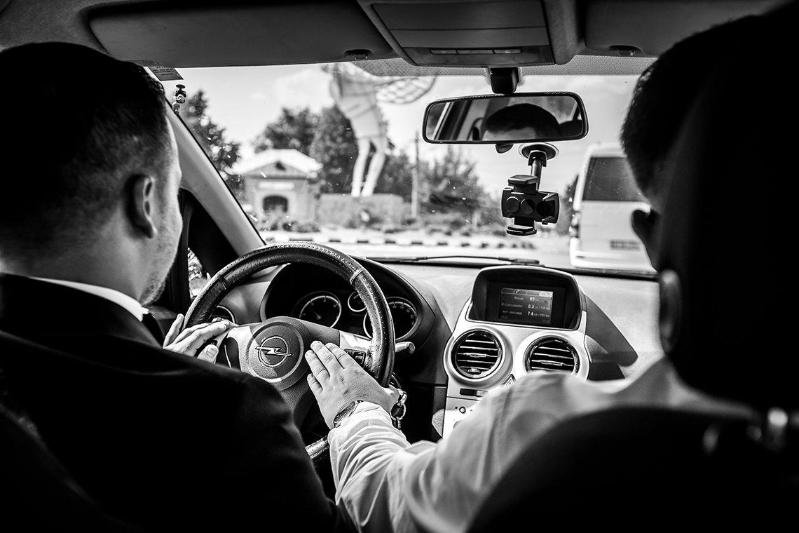 Fotografie de nuntă | Giurgiu - D'Alexia - Mihaela şi Iulian | Mihai Zaharia Photography - 031