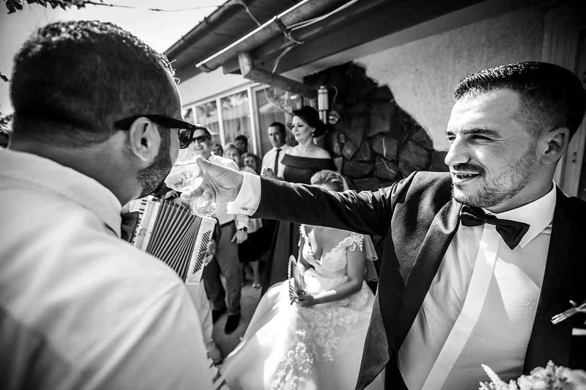 Fotografie de nuntă | Giurgiu - D'Alexia - Mihaela şi Iulian | Mihai Zaharia Photography - 034