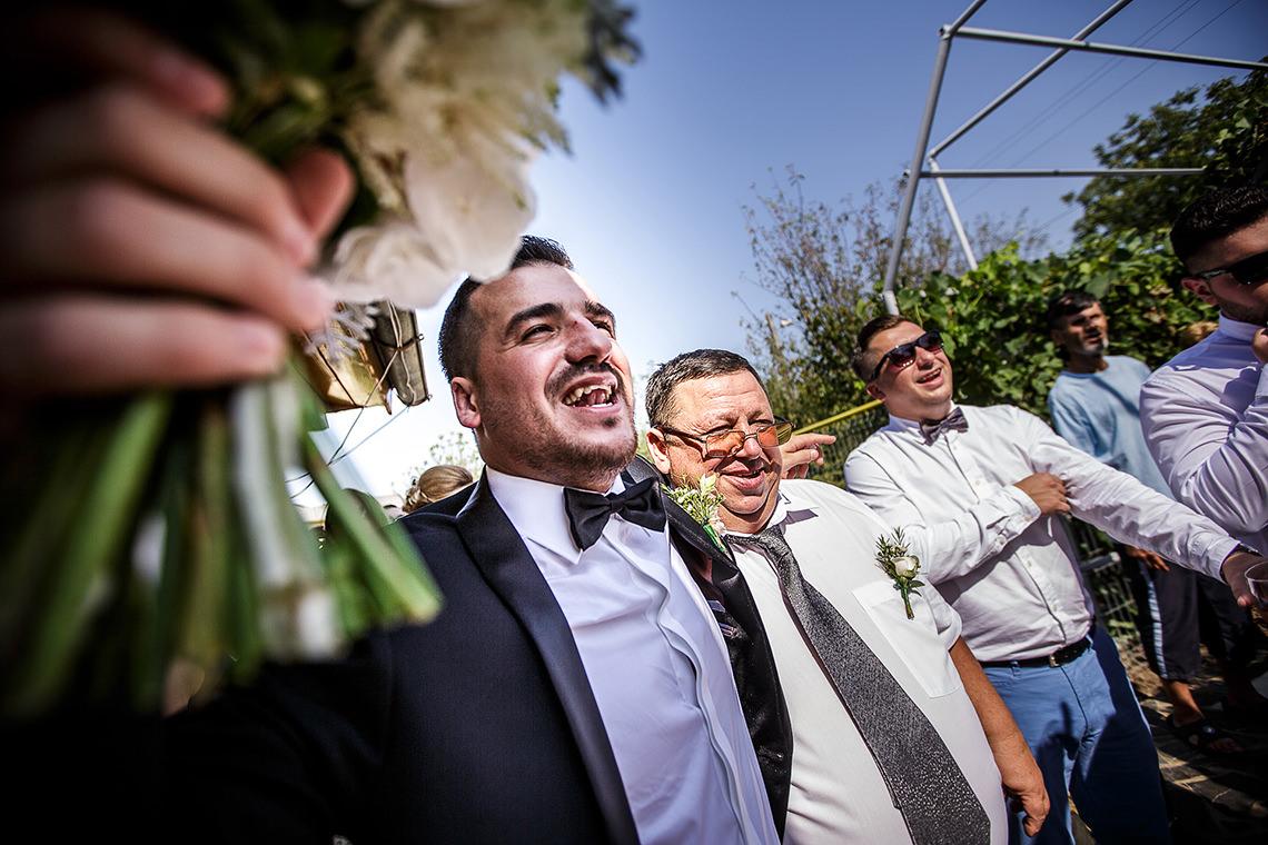 Fotografie de nuntă | Giurgiu - D'Alexia - Mihaela şi Iulian | Mihai Zaharia Photography - 035