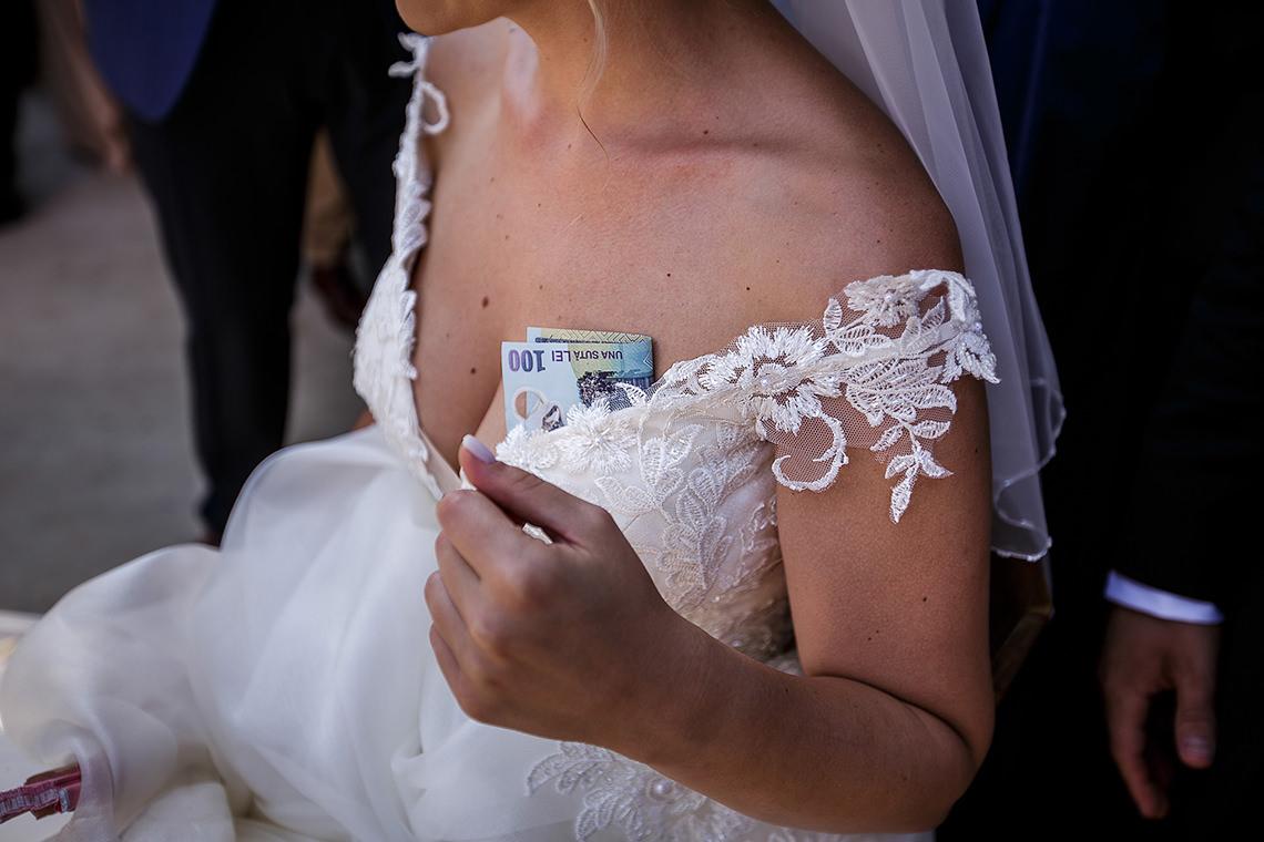 Fotografie de nuntă | Giurgiu - D'Alexia - Mihaela şi Iulian | Mihai Zaharia Photography - 037